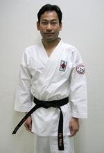 Tai Trinh, 1 dan, C-instruktör